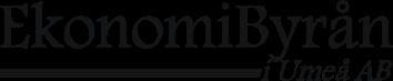 Ekonomibyrån i Umeå AB